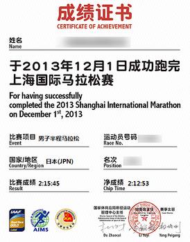 マラソン2013結果.jpg